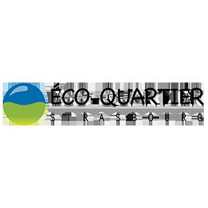 EcoQuartierStrasbourg