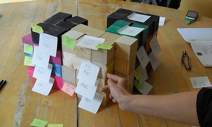 Acheter en habitat participatif, à prix maîtrisé ? découvrez l'accession sociale participative