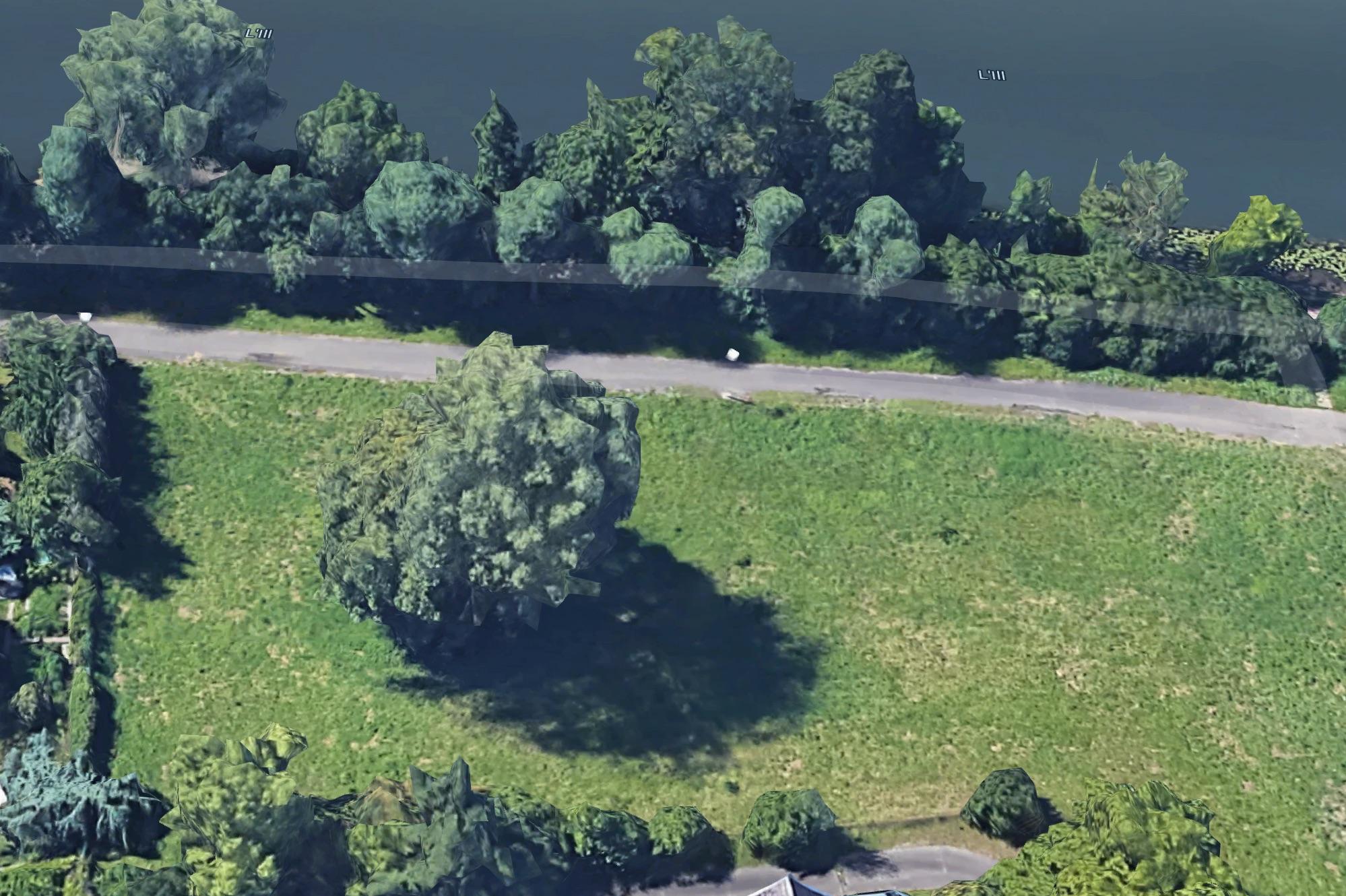 Harbour (Elsau) #ConsultationAutopromotionVille - habitat participatif à Strasbourg