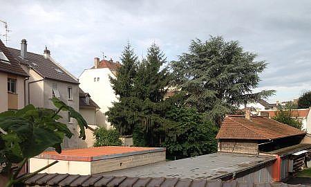 Recherche 2 familles pour compléter un projet d'autopromotion à Cronenbourg - annonce d'habitat participatif à Strasbourg